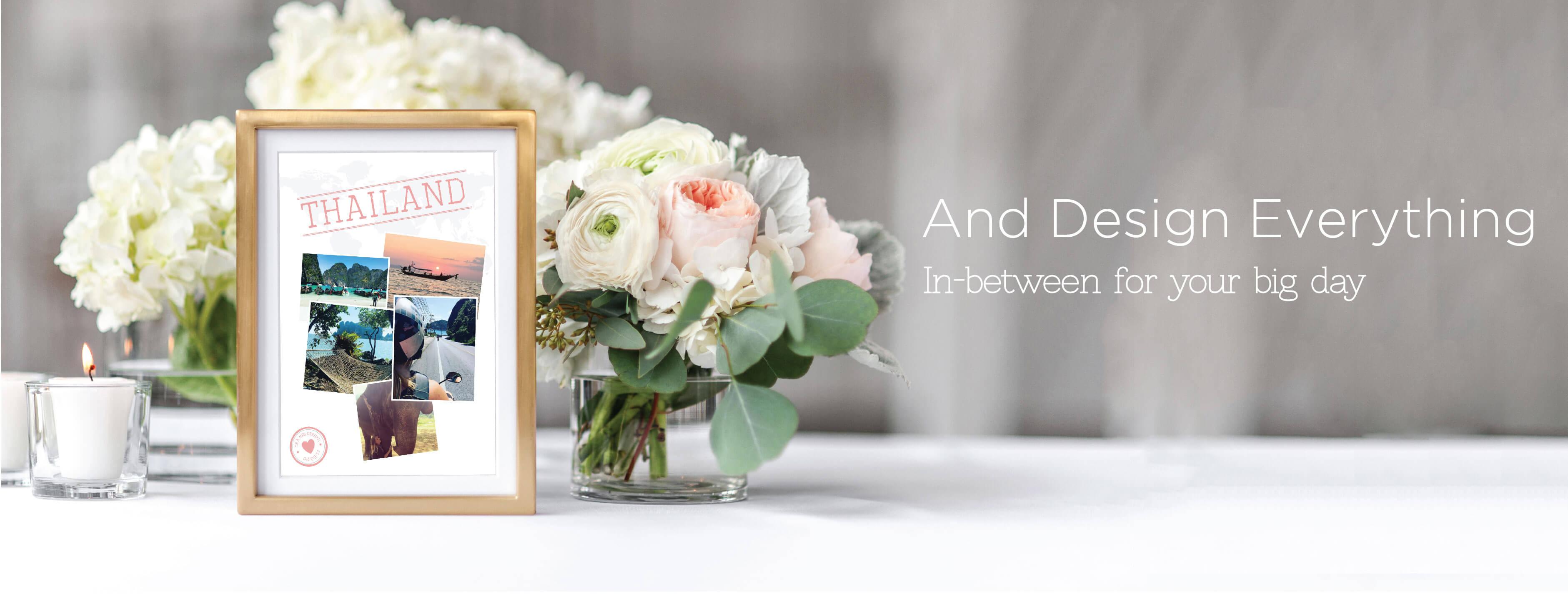 Wedding Invitations Manchester: Bespoke Wedding Stationery And Invitations