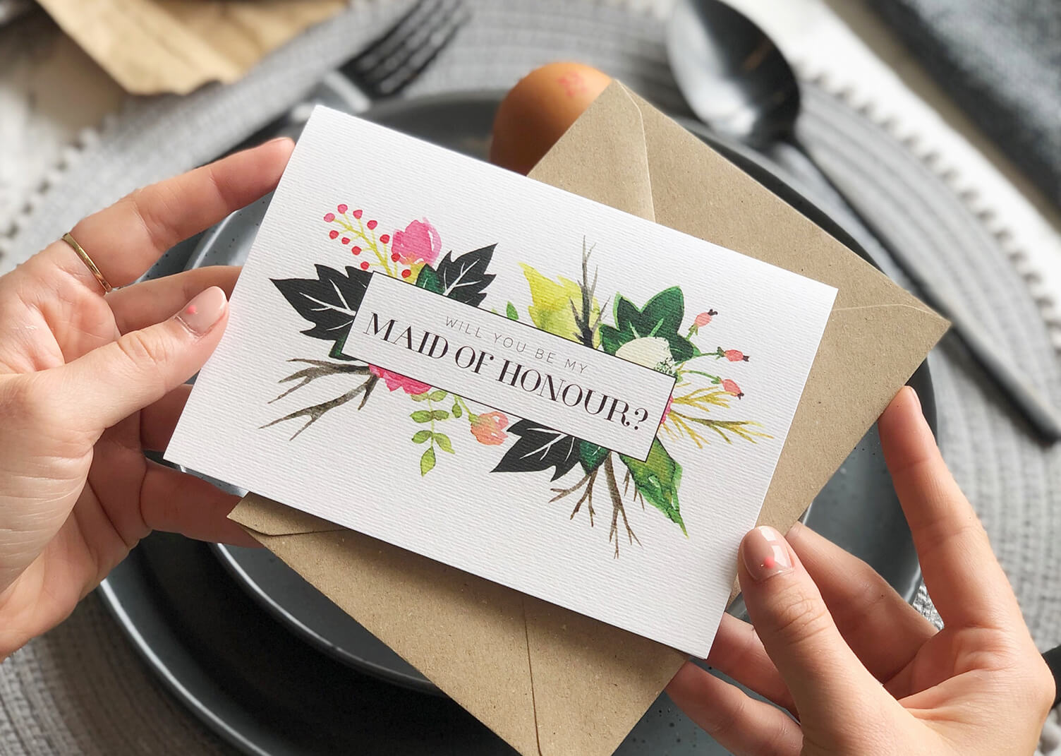 Christmas Scratch Treasure Hunt With Letter From Santa - Rodo Creative