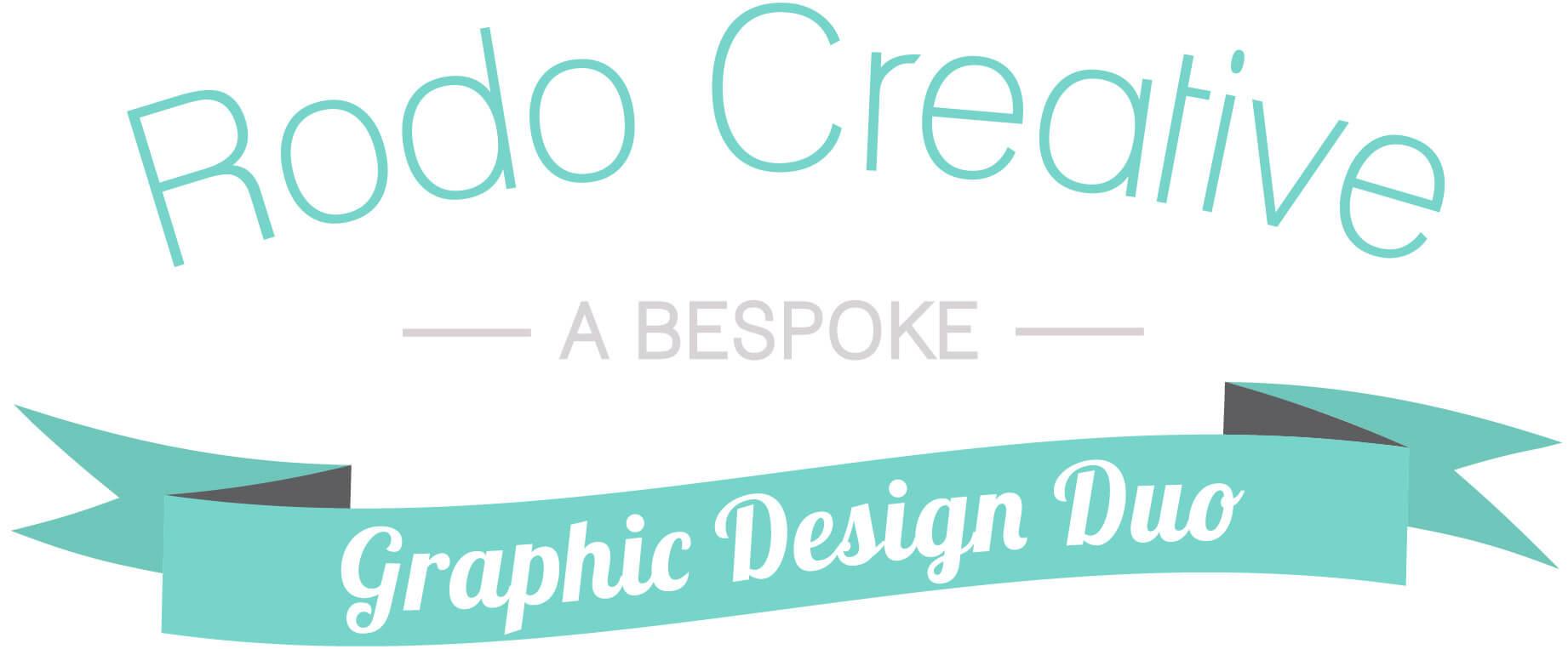 Rodo Creative Stationery