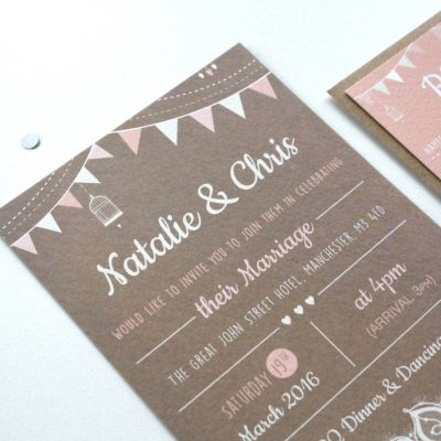 original_blush-bunting-wedding-invitations-2