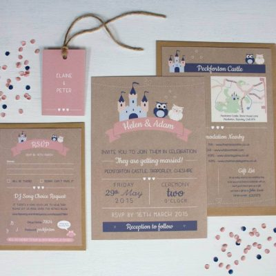 original_owl-and-castle-blush-wedding-invitations-4