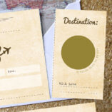 original_you-re-jetting-off-scratch-off-boarding-pass-1