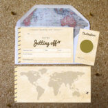 original_you-re-jetting-off-scratch-off-boarding-pass-2