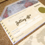 original_you-re-jetting-off-scratch-off-boarding-pass-3