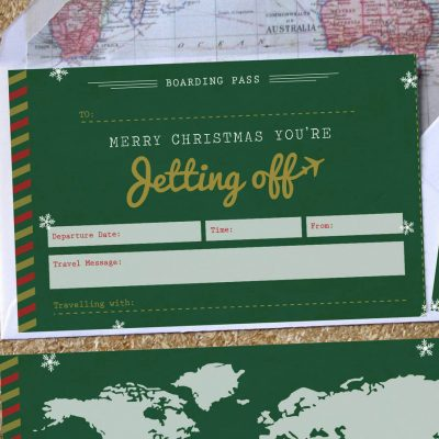 original_you-re-jetting-off-christmas-scratch-boarding-pass-2